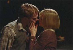 dogville-14