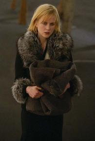 dogville-61