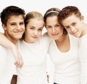 adolescentes 5
