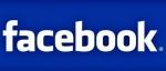 Facebook 00