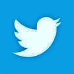 Tweeter 00