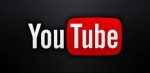 YouTube 00