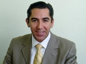 Víctor Jiménez Rodríguez